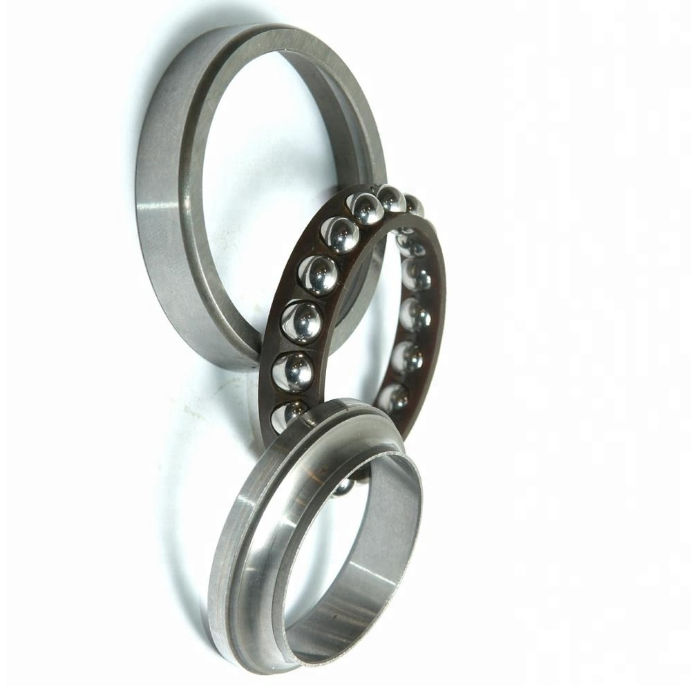 Ball Bearings with Special Extra Inner Ring Model Number Sr188zzee ABEC-5