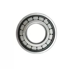 Lm102949 Manufacturer Ball, Pillow Block Sphercial Tapered Roller Bearing