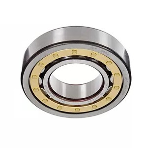 SKF NSK 6203 Zz/2RS Deep Groove Ball Bearing for Motorcycle Spare Part