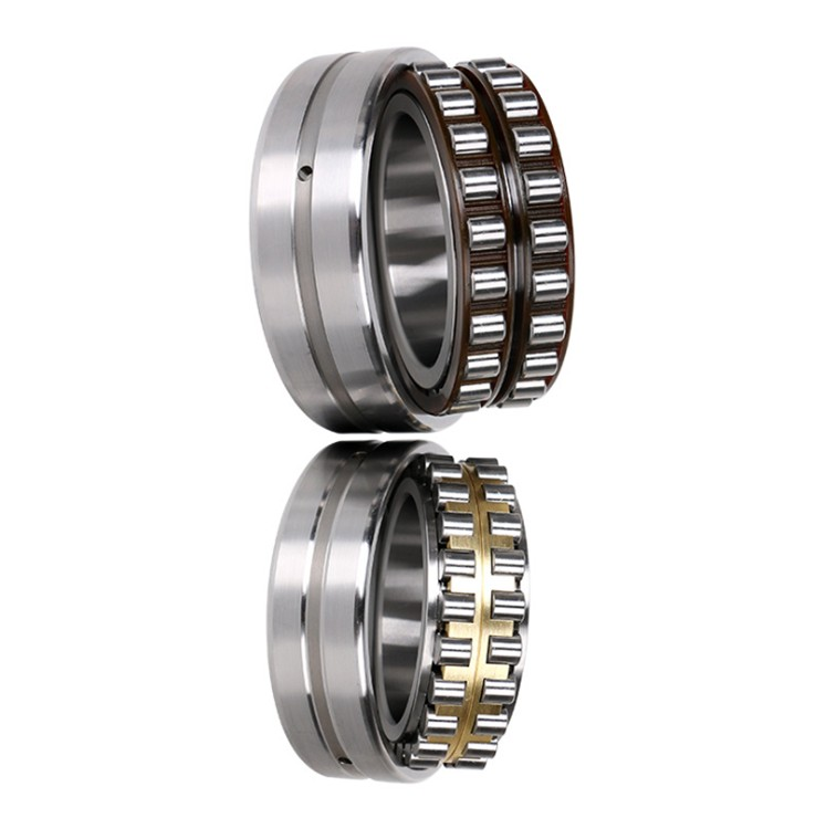 SKF, NSK, NTN, Koyo, Timken NACHI 6001 6201 6203 6204 6301 6302 6303 6304 Zz 2RS C3 Tapered Roller Bearing, Spherical Roller Bearing, Deep Groove Ball Bearing