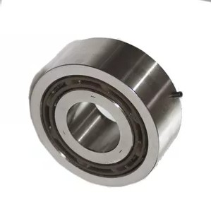 FY 60 TF Pillow Block Bearing Unit YAR 212-2F Bearing FY 512 M Parts ECY 212 Housing Bearing FY60TF