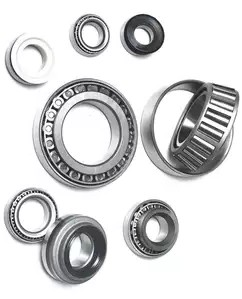Pillow block bearing UCF205 UCF206 UCF207 UCF208 UCF209 UCF210