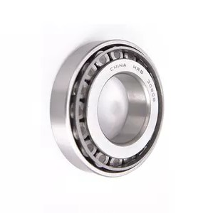 UCP 208D1 Insert Bearing With Housing & Pillow Block Bearing UCP208D1
