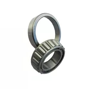 Single Row NN Model Cylindrical Roller Bearing NU 413