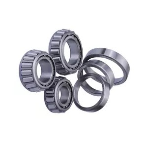 Automotive Bearing High Precision Ball Bearings for Auto Parts Motorcycle Parts Pump Bearings Agriculture Wheel Hub Bearing Bearing