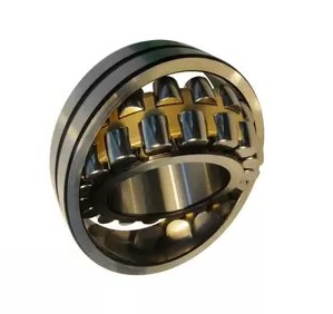 SKF, NSK, NTN Self-Aligning Ball Bearings 1200 Series