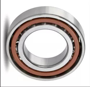 Timken 593-592A Tapered Roller Bearings