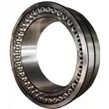 Koyo Roller Bearing 102949/10 Inch Tapered Roller Bearing Hicap Lm102949/10 Mine Bearing