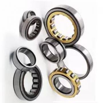 Customized for Car OEM Lm102949 Front Axle Taper Roller Bearing Inch Roller Bearing