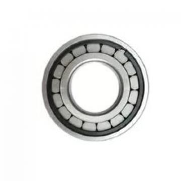 Factory Price for Car OEM Lm102949 Front Axle Taper Roller Bearing Inch Roller Bearing