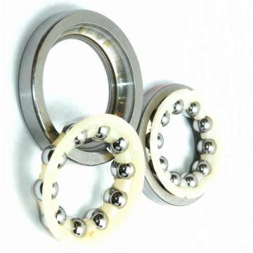 SKF, NSK, NTN, Koyo NACHI China Factory P5 Quality Zz, 2RS, Rz, Open, 608zz 6004 6201 6202 6305 6203 6208 6315 6314 6718deep Groove Ball Bearing