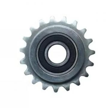 61900 61900-2RS1 61900-2z Single Row Deep Groove Ball Bearing for Motor Gearbox Compressor Powered Vehicles Mountain Bike Truck& off Road Good Quality Bearing