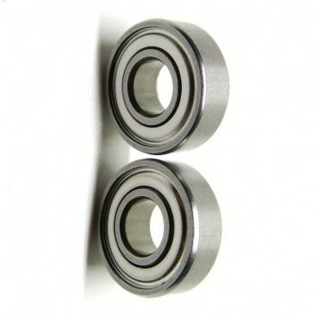 Ge35 Ge35e Ge35es Ge35-2RS Spherical Plain Bearing