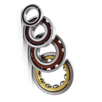 50*90*22 mm Tapered Roller Bearing 30210