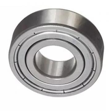 Timken Inch Bearing (18590/20 28584/21 359S/354X 39590/39520 18690/20 218248/10 300849/11 41125/41286 1280/20 212047 300849/10 LM67049/11)