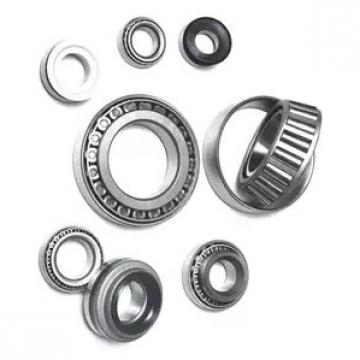 Insert Ball Bearing Ucf Series Pillow Block Bearing UCP205 (UCF206 UCF207 UCF208)