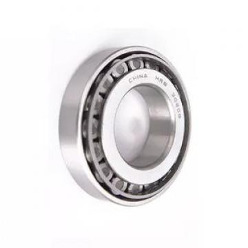 HAXB uc bearing housing UCP206 UCP207 UCP208 pillow block bearing