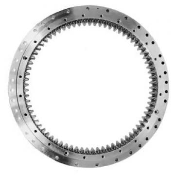NU 311 M Bearings Cylindrical Roller Bearing NU311M NU311EM (32311H) 55*120*29mm for Machinery