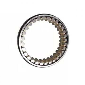 Hot Sale NSK NU2208 Cylindrical Roller Bearing