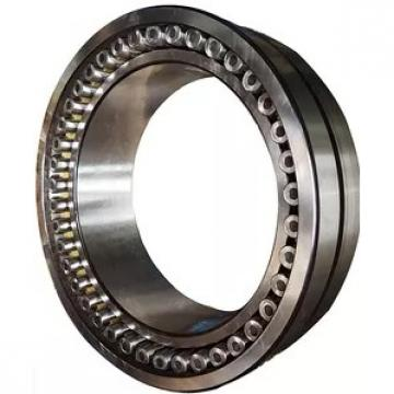 SKF Bearing, Ball Bearing, Single Row Double Row Brass/Steel/Nylon Cage Self-Aligning Ball Bearing 1206/1207/1208