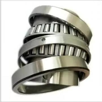 Inch Taper Roller Bearing 28580/28521 for Auto Parts