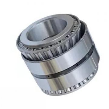 Timken 25580/25526 Standard Inch Tapered Roller Bearing