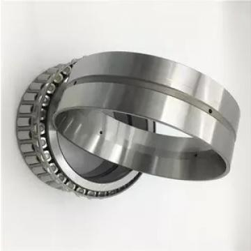 25580/25520 Single Inch Taper Roller Bearings