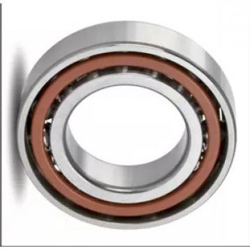 Bearing 32210 with Taper Roller or 32208 32209 32116 Bearing