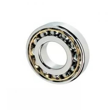 Timken Inch Taper Roller Bearing 593/592A