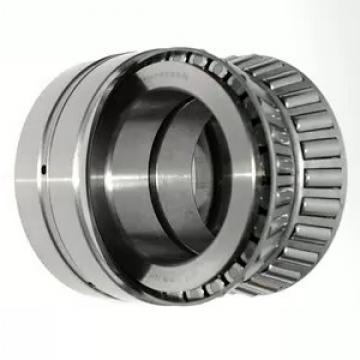High Presicion Chrome Steel Timken Hm218248/Hm218210 Inch Taper Roller Bearing