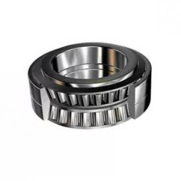 Wholesale Auto Parts Inch Series Taper Roller Bearing Hm21828/Hm218210