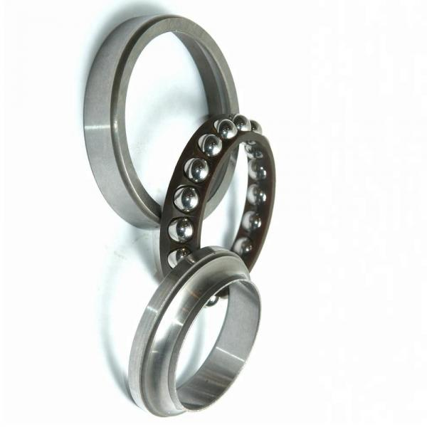 Ball Bearings with Special Extra Inner Ring Model Number Sr188zzee ABEC-5 #1 image