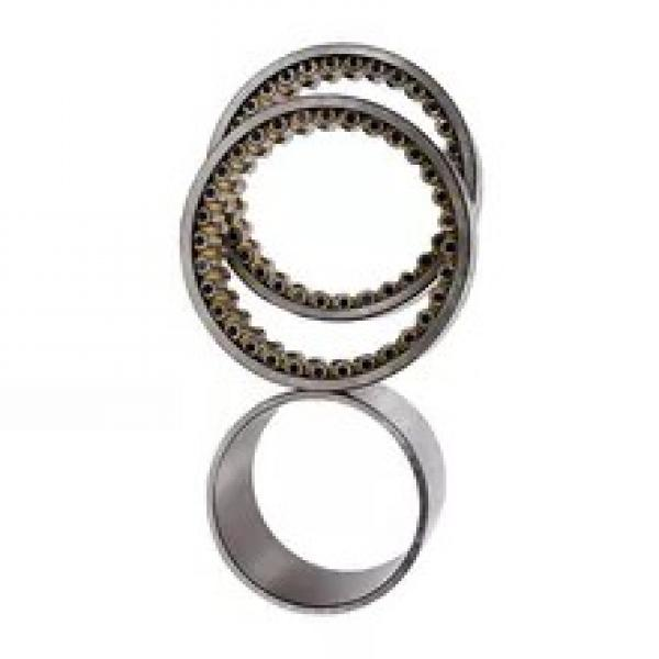 Motorcycle Bearing Deep Groove Ball Bearing 6202 -15*35*7.75mm 6202 6202-2RS 6202RS 6202rz 6202-2rz #1 image