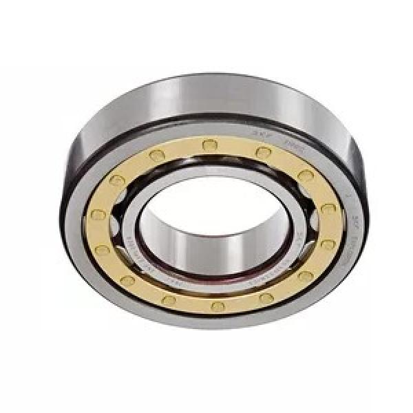 SKF NSK 6203 Zz/2RS Deep Groove Ball Bearing for Motorcycle Spare Part #1 image