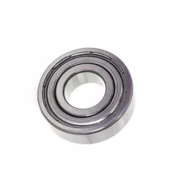 Koyo NSK SKF Ball Bearing 61900 Zz Thin Section Bearing for Agricultural Machine #1 image