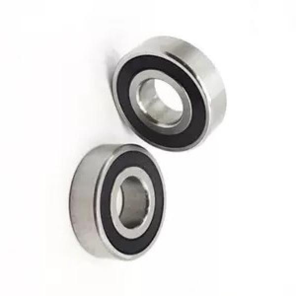 Timken L44649-L44610 Tapered Roller Bearings in India #1 image