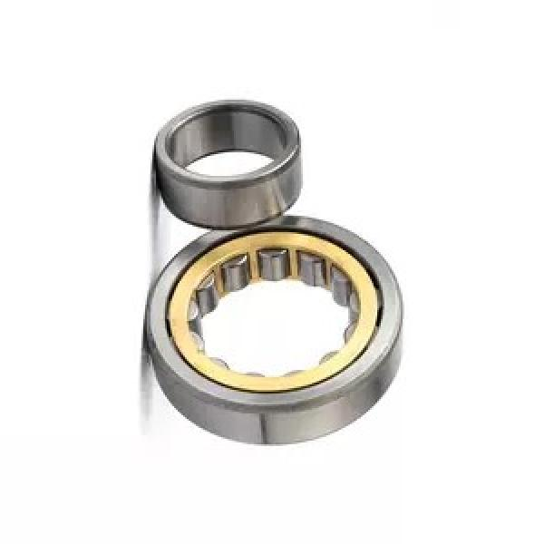 High Quality Bearing 320/26 SKF Tapered Berings 26id 47od #1 image