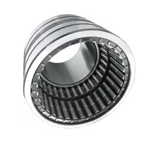 Conical Taper Roller Bearing NTN Lm67048/10 #1 image