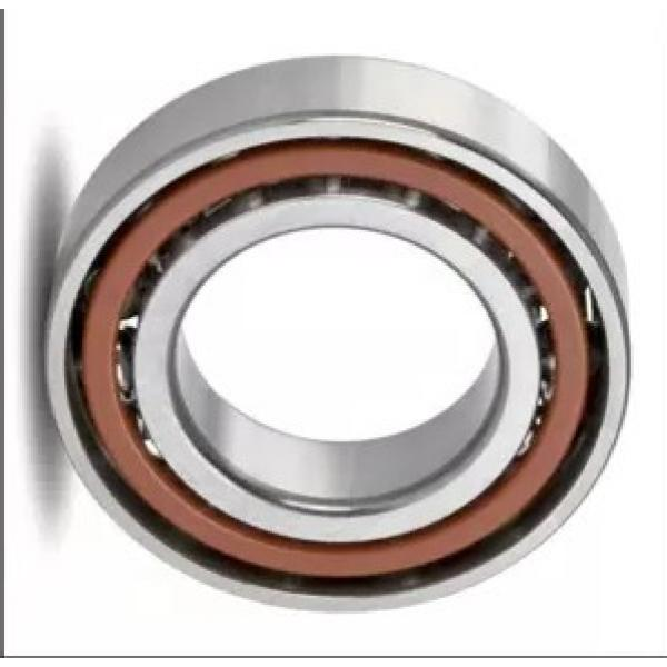 Bearing 32210 with Taper Roller or 32208 32209 32116 Bearing #1 image