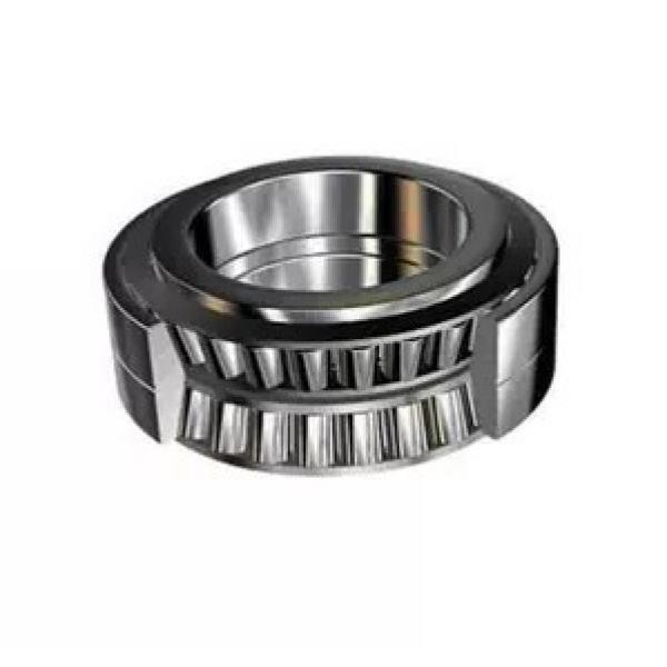 Wholesale Auto Parts Inch Series Taper Roller Bearing Hm21828/Hm218210 #1 image